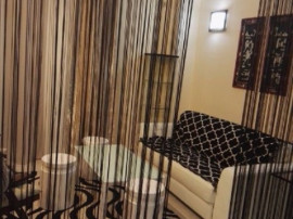 Apartament 2 camere Mosilor-Obor