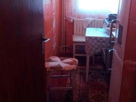 PF .  apartament 2 camere Groapa