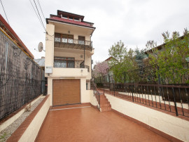 Casa zona centrala, Galati