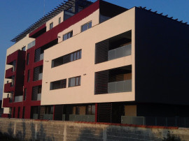 Apartament 3 camere Ghimbav Livada
