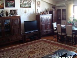 Apartament 4 camere Bucurestii Noi, Jiului, Damaroaia