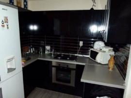 Apartament 2 camere– Strada Anina