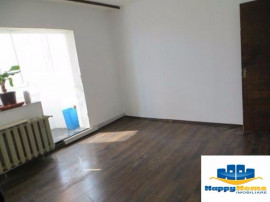 Apartament 3 camere Mihail Sebastian