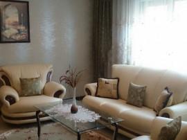 Apartament 3 camere , zona Hipodrom 1 (Cedonia)