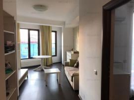 Apartament 3 camere spatios si elegant Zona Bucurestii Noi-