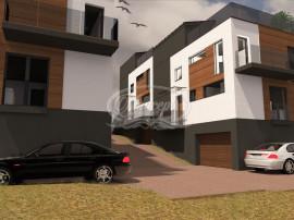 Duplex exclusivist in Buna Ziua