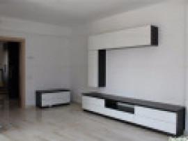 Apartament 2 camere, bloc nou, Berceni, metrou D. Leonida