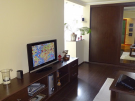 Apartament 3 camere, str. Sovata, Oradea