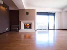 Apartament 6 camere duplex de lux- Pipera