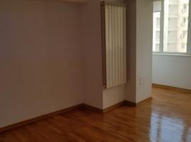 Izvor apartament 3 camere