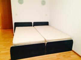 Berceni metrou, apartament 2 camere duplex (parter+etaj)