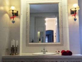 Vila 5 camere  curte   deosebita   Stare buna   Floreasca -