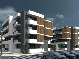 Apartament 2 camere,Belize Residence,Pantelimon