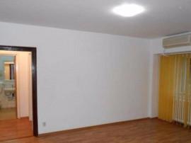 B-dul Unirii-Metrou-vedere Fantani, apartament 3 camere