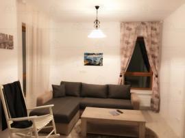 Apartament 2 camere Vitan - Mihai Bravu