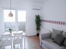 Apartament 3 camere zona Tineretului - FINALIZAT