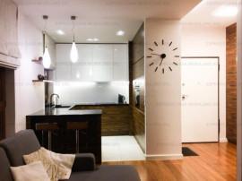 Militari Residence apartament 2 camere modern