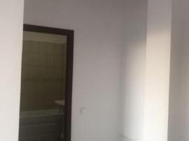 Apartament 2 camere Oras Pantelimon