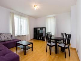 NOU! Apartament 3 Camere, Tineretului, Asmita Gardens