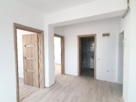 Apartament 3 camere,Comuna Chiajna, comision 0%