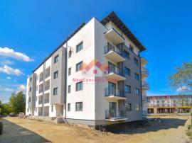 Apartament cochet, etaj intermediar, imobil cu lift- P.Cluj