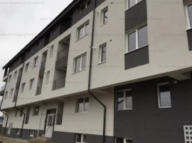 Apartament 2 cam Trapezului- Proiect Malu Mierii