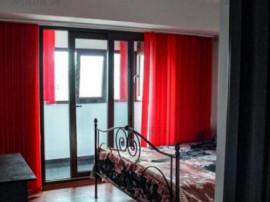 3 camere Bulevardul Unirii- Fantani.