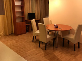 Apartament 2 camere strada Bucuresti