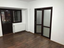 Apartament 2 camere/ Piata Unirii/ nemobilat
