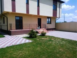 Vila,Casa, Duplex, Rostar, Rahova, Alexandriei, 120000E, Com