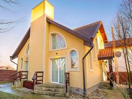 Casa superba complet mobilata si utilata - Buftea