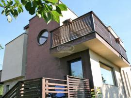 Casa individuala in Grigorescu