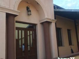 Casa Campina, Prahova str. Ion Campineanu, nr.18 Sud est