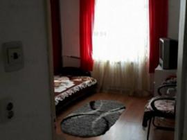 Apartament cu 3 camere | Vedere | Zona Diham - Constantin Br