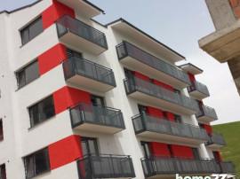 Apartament 3 camere. 76mp, Grigorescu
