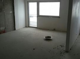 Apartament 3 camere Zona Kaufland independentei