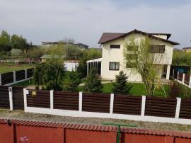 Casa Corbeanca,Ilfov Central