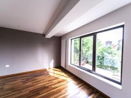 2 Camere decomandate - Ansamblu rezidential Lux