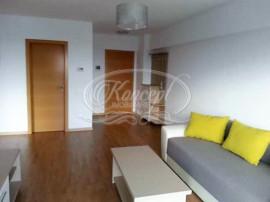 Apartament cu 2 camere in Ansamblul Viva City