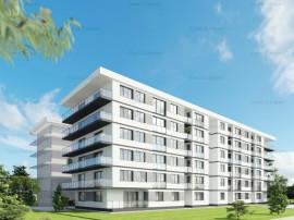 Apartament 2 camere, finisaje superioare, Mamaia Nord