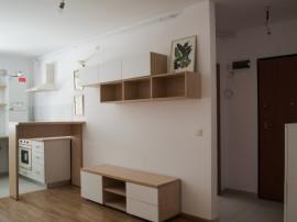Apartament modern 2 camere finalizare decembrie