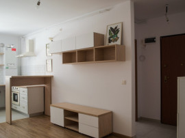 Apartament modern 2 camere finalizare Martie 2019