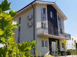 Vila Otopeni - 5 camere - complex rezidential Otopeni