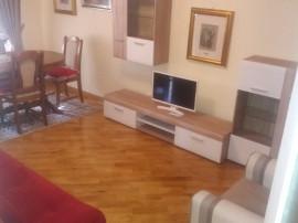 Chirie apartament 2 camere Dorobantilor