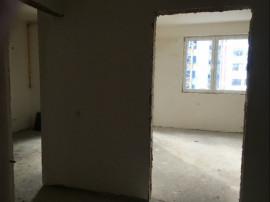 Apartament 2 cam Gheorgheni