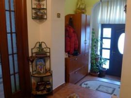 Apartament 5 camere Cotroceni D+P ideal firma
