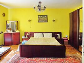 Coldwell Banker Alpin: Apartament in casa