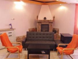 Apartament 2 camere, autogara Militari Pacii, modern liber