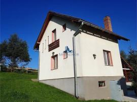 Casa-vila Pestera