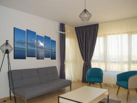 Apartament 3 camere cu loc de parcare inclus pentru avans15%